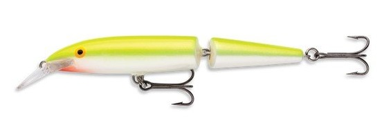 RAPALA JOINTED J09 SFC